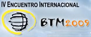 btm2009