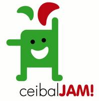 ceibal Jam