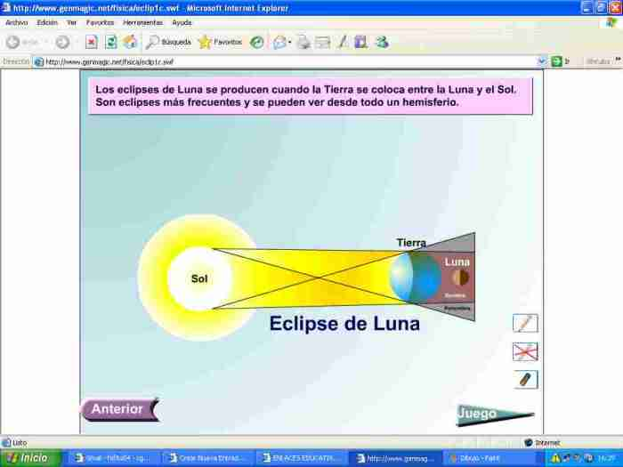 Eclipse_WEB