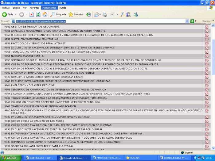 BUSCAR BECAS_WEB