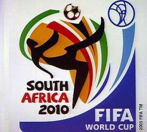 Secundaria no suspende clases por el Mundial